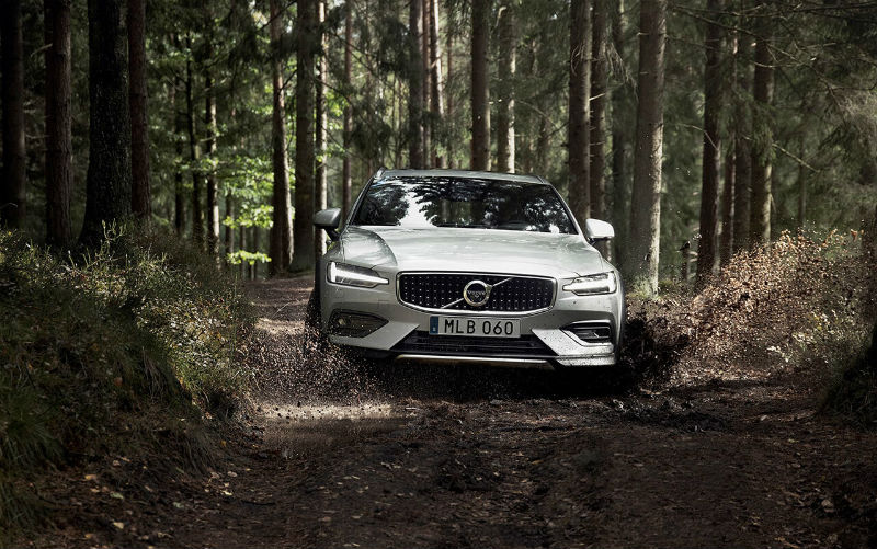 volvo-v60-cross-country-big1.jpg