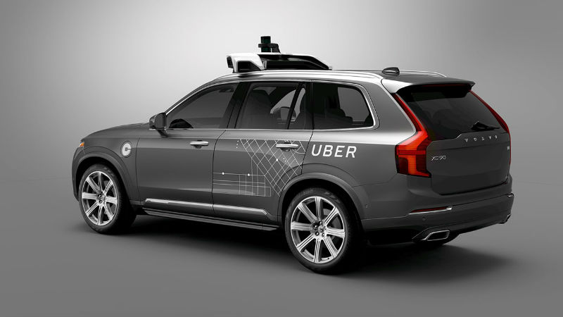 194844_volvo_cars_and_uber_join_forces_to_develop_autonomous_driving_cars_b.jpg