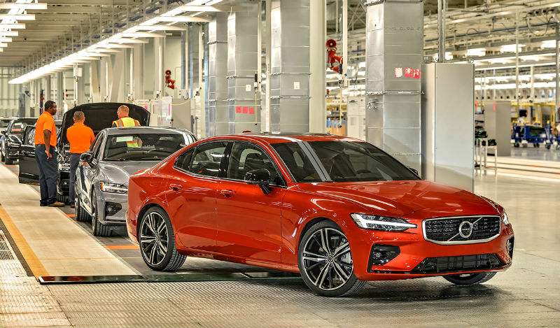 231424_Volvo_s_new_manufacturing_plant_in_South_Carolina_USA_b.jpg