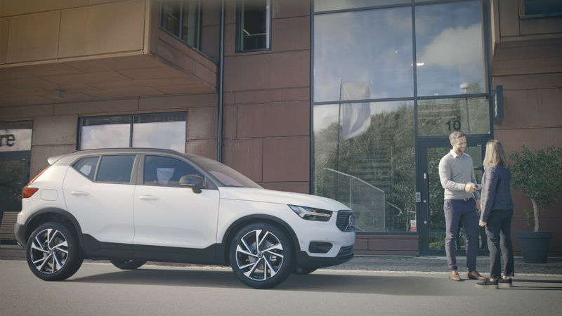 213129_care_by_volvo_the_new_volvo_xc40_b.jpg