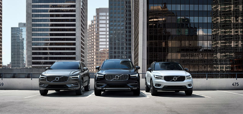 220661_volvo_cars_suv_line_up_b.jpg